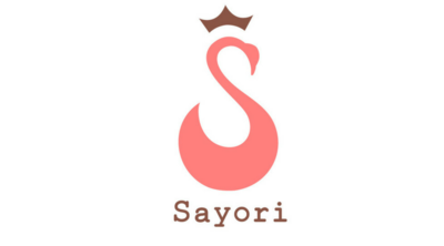 SAYORI (Pusat Perbelanjaan Sayori)