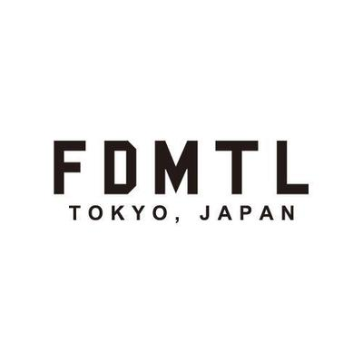 FDMTL (Free Works)