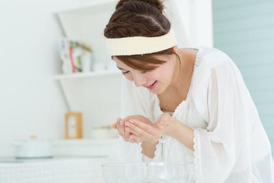 2 Langkah Instan dan Mudah untuk Dapatkan Kulit Wajah Cerah dan Kencang