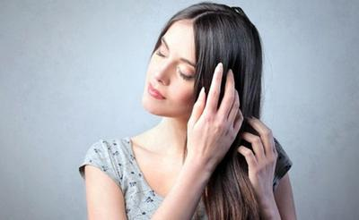 3 Rekomendasi Minyak Perawatan Rambut Dibawah Rp70 Ribu yang Wajib Kamu Coba