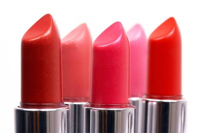 Ini Dia Tren Warna Lipstik Menarik yang Bakal Populer di Tahun 2017
