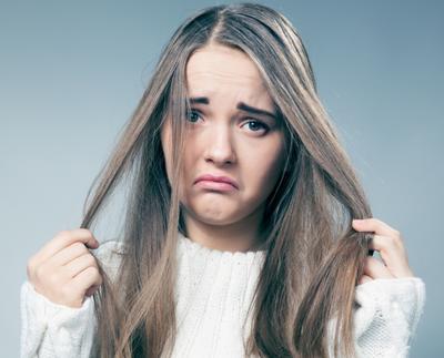 Rambut Sering Lepek? Kamu Harus Coba Tips Ampuh untuk Bebas Minyak di Kulit Kepala