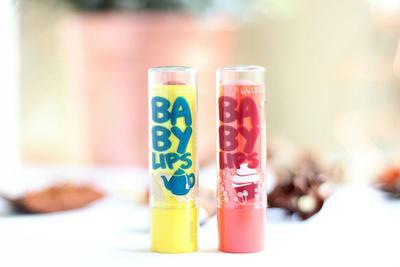 5 Rekomendasi Lip Balm Drugstore Yang Dapat Mencerahkan Bibir