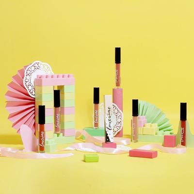 Ini Dia Local Brand Lipstick Baru dengan Bahan Organik Lokal Berkualitas