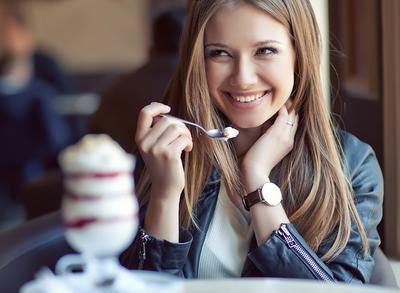 Mau Makan Enak tapi Kantong Tetap Aman? Ikuti 4 Tips Hemat Kuliner Berikut Ini!