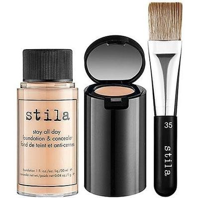 Pilihlah Makeup Yang Tepat