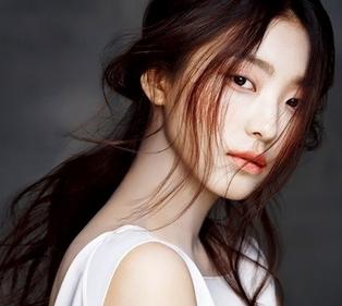 Tips Dandan Cantik Natural ala Perempuan Korea