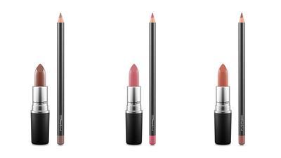 MAC Lip Kits, Akankah Lebih Baik Ketimbang Kylie Lip Kit?