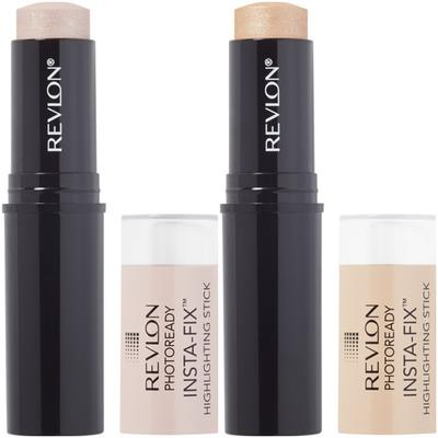 Revlon PhotoReady Instafix Highlighter Stick