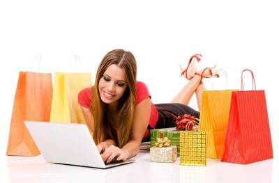 Pastikan Kamu Tidak Salah Membeli Baju di Online Shop Dengan Memperhatikan Hal Berikut Ini