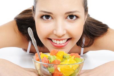 Kamu Perlu Tahu, Macam-Macam Vitamin dan Manfaatnya untuk Kulitmu (Bagian 1)