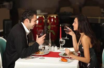 Ajak Si Dia Valentine Dinner Romantis di Restoran Rooftop Terbaik Jakarta Berikut Ini!