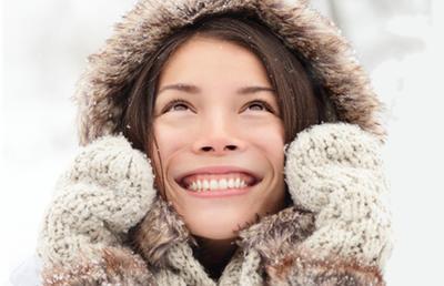 Ini Dia Daftar Skincare Andalan yang Wajib Dibawa Saat Liburan Musim Dingin!