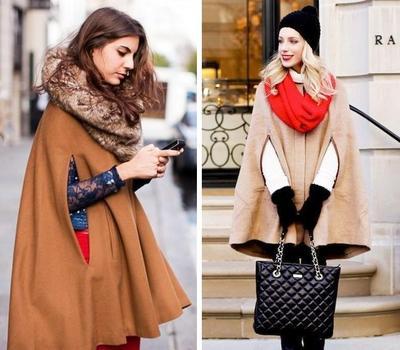Siap - Siap Tampil Fashionable Saat Liburan Musim DIngin Dengan 7 Inspirasi Fashion Ini!
