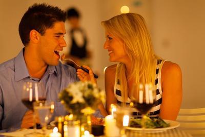 Disini, Kamu Bisa Dinner Romantis saat Valentine dengan Bujet Mulai Rp 200 Ribuan Saja!
