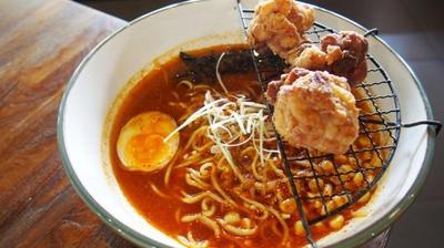 5 Rekomendasi Restoran Ramen Lezat di Jakarta yang Wajib Kamu Coba!