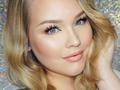 Ini Dia Foundation Rahasia Makeup Artist untuk Hasil yang Flawless (Bagian 1)