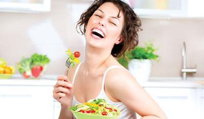Selain Vit E, Vitamin Lain Pada Makanan Berikut ini Bikin Kulitmu Makin Cantik! (Bagian 2)