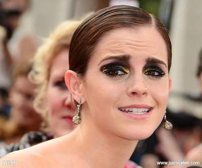 Kesalahan Makeup Paling Fatal! Jangan Coba Jika Tak Ingin Makeupmu Gagal!