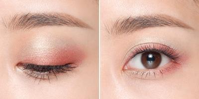 Hasil Eyeshadow Sempurna Bisa Kamu Dapatkan Hanya dengan 3 Tips Simpel Ini!