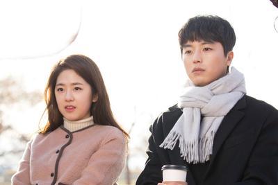 Jangan Ngaku K-Drama Lover Kalau Belum Nonton 5 Drama Ini!