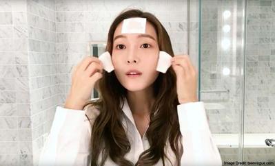 4 Bahan Dasar Skin Care Ini Akan Mendominasi Produk Korea di 2017!