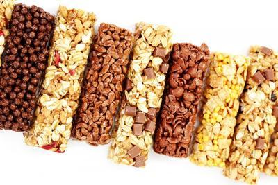 Yumm! Ini Dia Homemade Snack Bar Sehat untuk Diet Kamu!