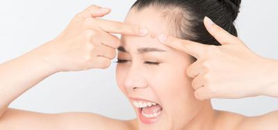 6 Hal Buruk yang Akan Terjadi Pada Kulitmu Kalau Kamu Tidak Menggunakan Moisturizer