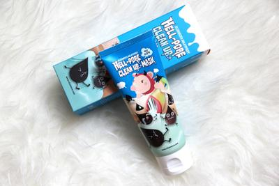 Wajib Coba! Skincare Korea Lucu Ini Recommended, Terjangkau dan Ampuh Rawat Kulitmu, Lho!