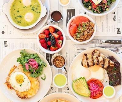Mau Makan Enak Tapi Murah? Coba 5 Tips Ini!