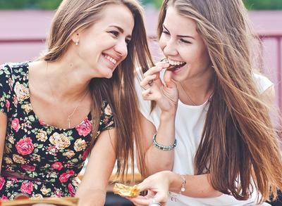 Tidak Perlu Dimasak! 3 Snack Simpel dan Sehat Ini Bisa Jadi Bekal Temani Aktivitasmu