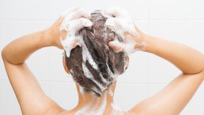 Nah, Ini Dia Rekomendasi Shampo Non Silikon (SLS) Yang Tepat untuk Rambut Sehat
