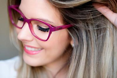 ... dijamin kamu bisa tampil cantik. source   http   maberaldo.com.br site tag optica-barbosa  81e527780f