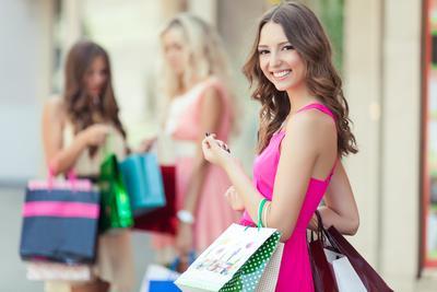 Tampil Stylish Nggak Perlu Boros! Inilah Panduan Hemat untuk Kamu yang Suka Belanja Baju