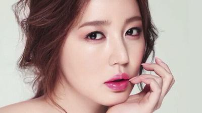 Bukan Mimpi! Bisa Cantik Instan Bak Bintang Korea Lewat Treatment Kecantikan Populer Ini