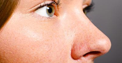 Wajib Tahu! Ini Penyebab Pori Wajah Membesar dan Cara Ampuh Mengatasinya!