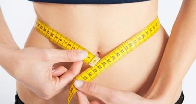 Ikuti Tantangan Makanan 7 Hari Ini untuk Berat Badan Turun Secara Maksimal!