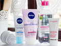 PENTING! Begini Tips untuk Menghindari Skin Care yang Berbahaya untuk Kulitmu!