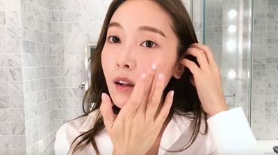 5 Alasan Skincare Korea Bekerja Sangat Efektif dan Bagus untuk Kulit Wajahmu