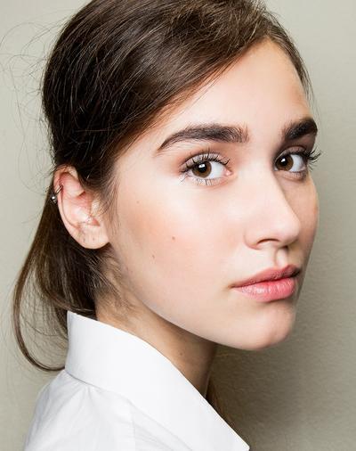 #FORUM (Tanya-Jawab) Urutan Makeup yang Kamu Gunakan Setiap Hari!