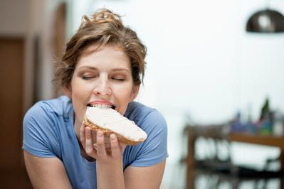 Apakah Mengganti Nasi dengan Roti atau Mie Ampuh untuk Diet? Ini Jawabannya!