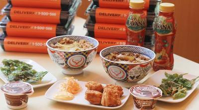 Mau Makan Makanan Jepang yang Tidak Menguras Kantong? Yuk Coba Restoran Satu Ini!