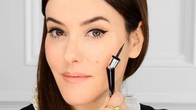 Wajib Punya! 4 Produk Makeup Unik yang Worth untuk Kamu Miliki
