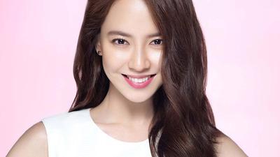 Ini Dia Langkah-langkah Perawatan Kulit, Lengkap dengan Rekomendasi Skin care Korea Terbaik!