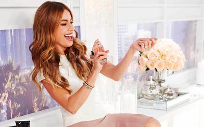 Enggak Perlu Mahal, Parfum Wanita di Bawah 100 Ribu Ini Wanginya Anti Norak dan Bisa Jadi Pilihan