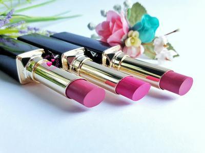 3 Rekomendasi Lipstik Lokal Murah dan Nyaman Dipakai Di Bawah Rp80.000
