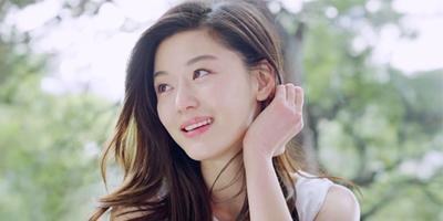 Ini Dia Rahasia Dapatkan Kulit Wajah Tampak Lebih Muda Ala Bintang Drama Korea Jun Ji-hyun!