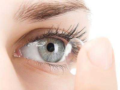 Pilih Softlens atau Kacamata  Ketahui Dulu Fakta Pentingnya Ini ... 3f4a9520f1