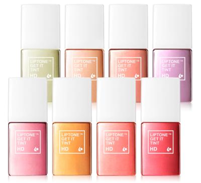 Versi Upgrade dari Lip Tint Tony Moly Ini Recommended Untuk Buat Lip Makeup Ala Korea, Lho!