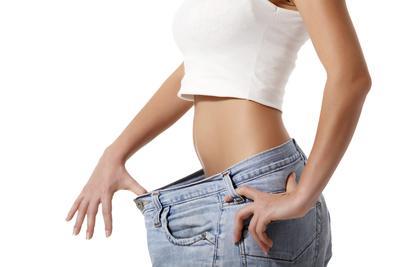 Ingin Tubuh Langsing ? Coba Trend Diet Unik dari Beberapa Ahli Berikut Ini!